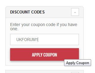 Discount-code.jpg