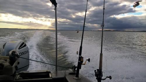 Fishing02.jpg