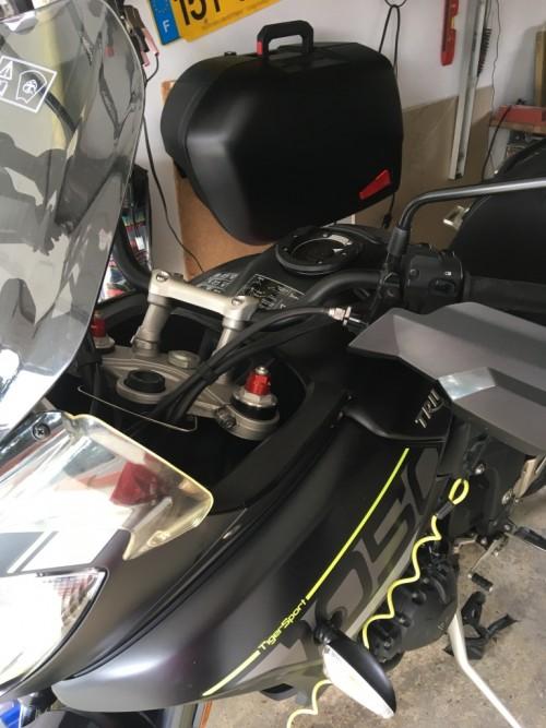 Hanger_bike.jpg