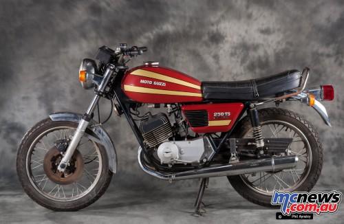 Moto-Guzzi-250-TS-PA-Guzzi250TS-001.jpg