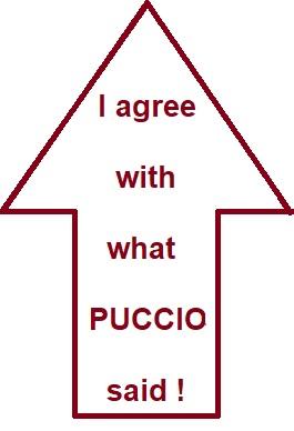 Puccio.jpg