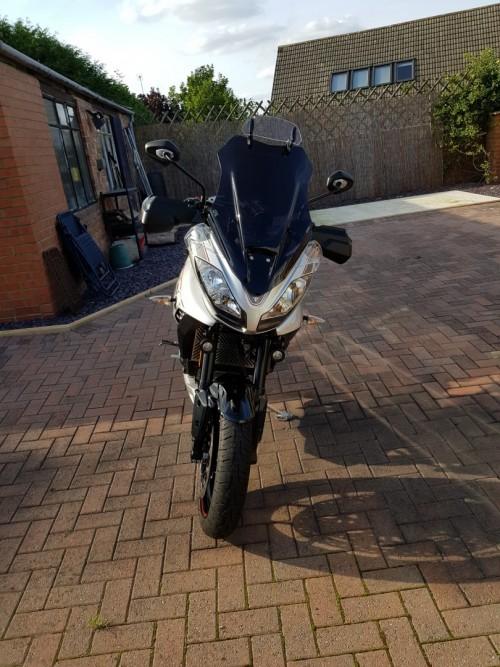 Shinybike3of13.jpg