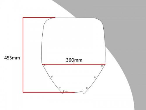 TIGER-1050-FLIP-SCREEN-A4.jpg