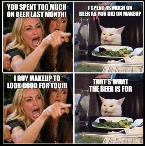 beer-is-for..jpg