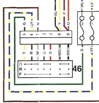 ignition-switch.jpg